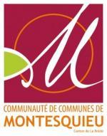 Logo de la CCM
